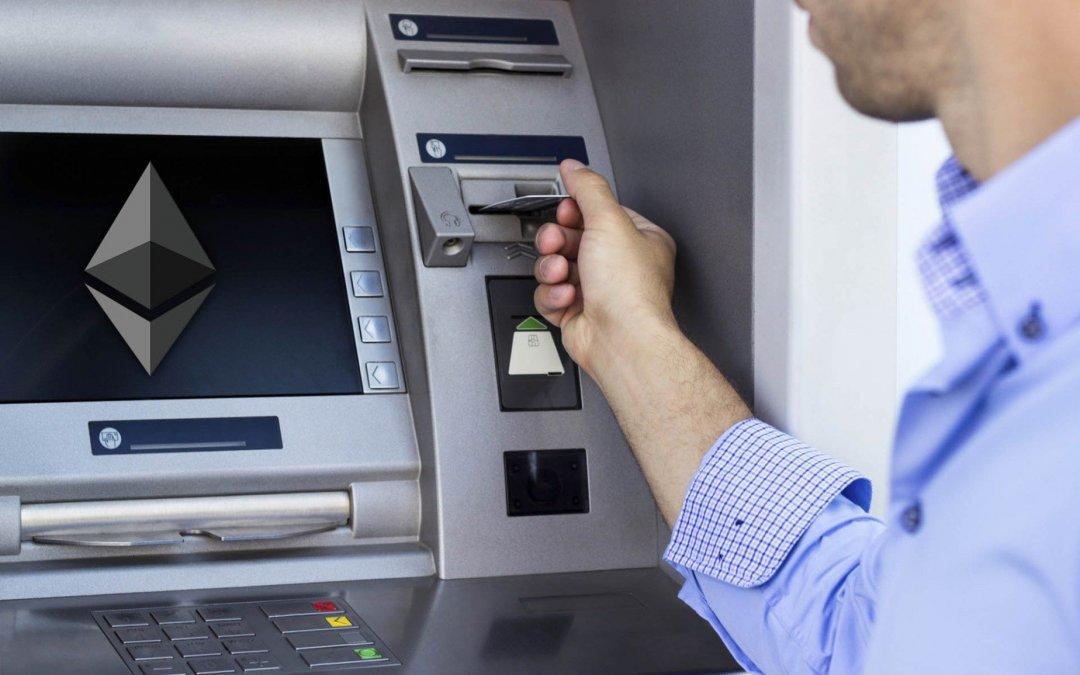 Chubut: Todos los estatales recibirán un bono de $ 6.116 por tres meses