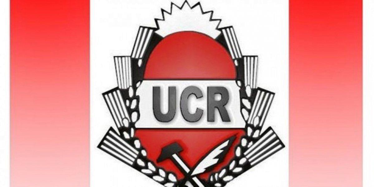 Concejales de la UCR respaldan la suspensión de Huisman en El Hoyo