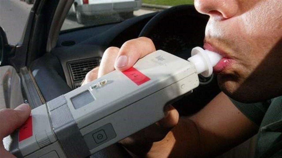 Alcohol Cero: La nueva ordenanza establece multas desde los $80 mil