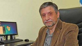 Mammarelli: Tal vez no era el momento político de hablar de refuncionalización