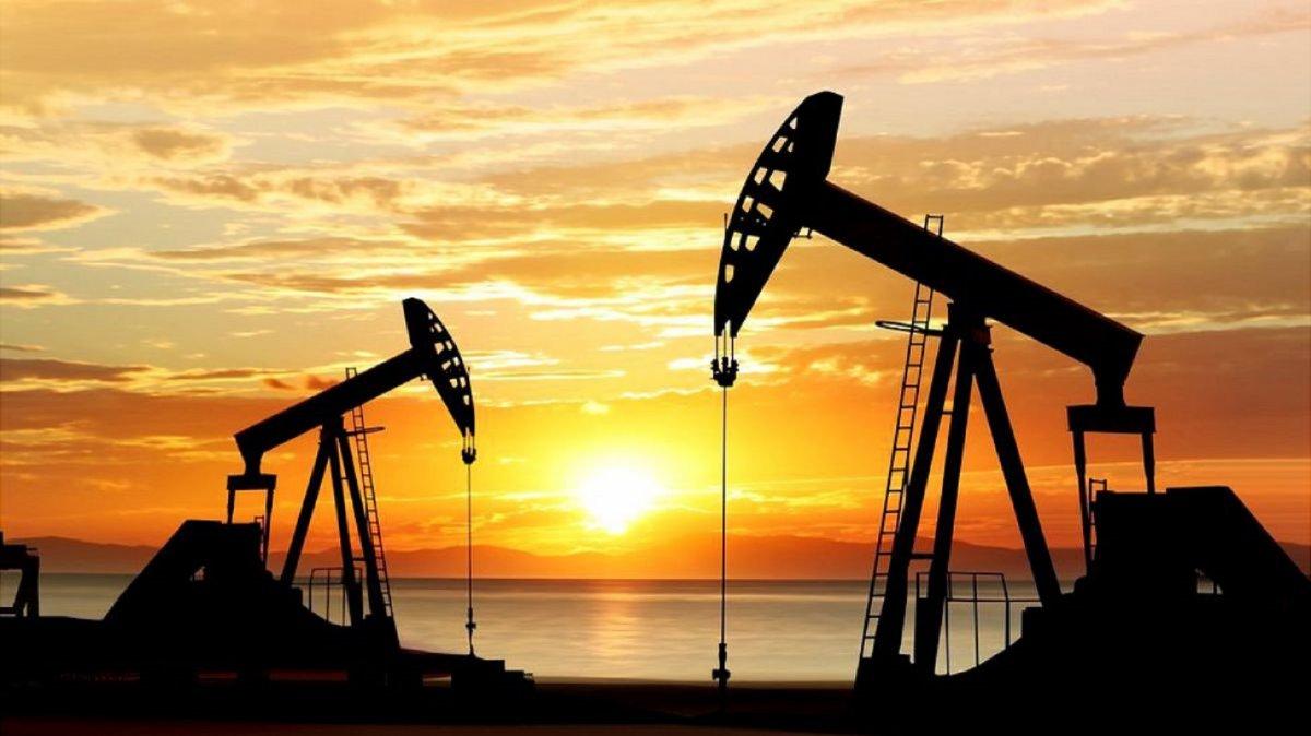 Las petroleras se niegan al Acuerdo Patriótico que congela el precio de las naftas