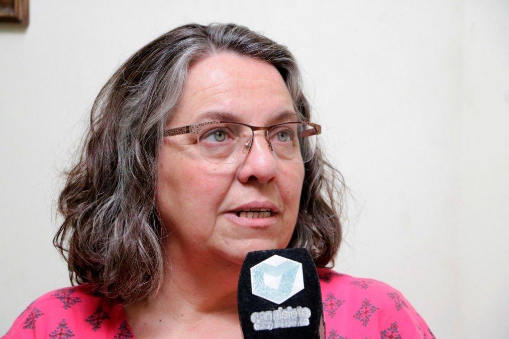 El Gobierno del Chubut depositó los montos de las Tarjetas Sociales