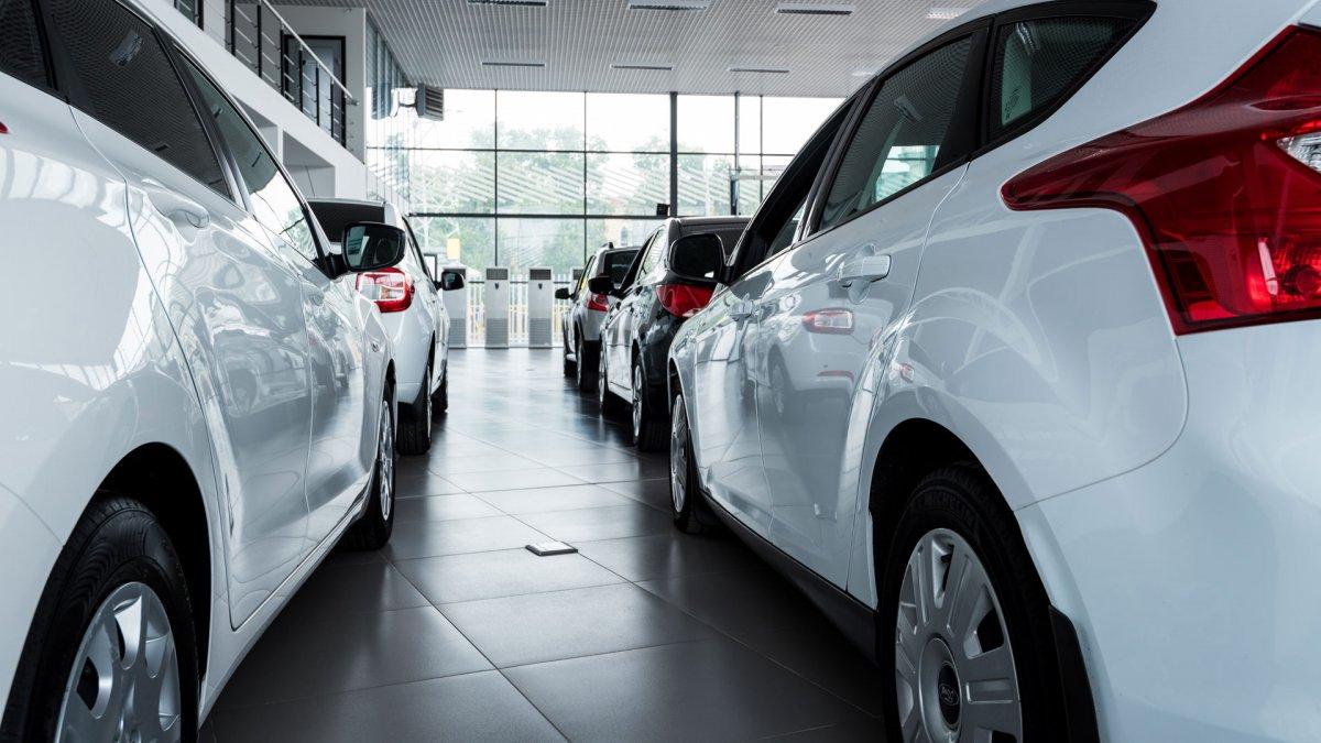La industria automotriz aumentará sus precios por la devaluación