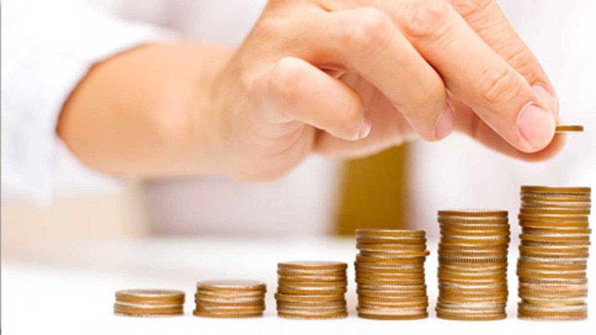 ¿Cómo estarán el dólar y la inflación a fin de año?