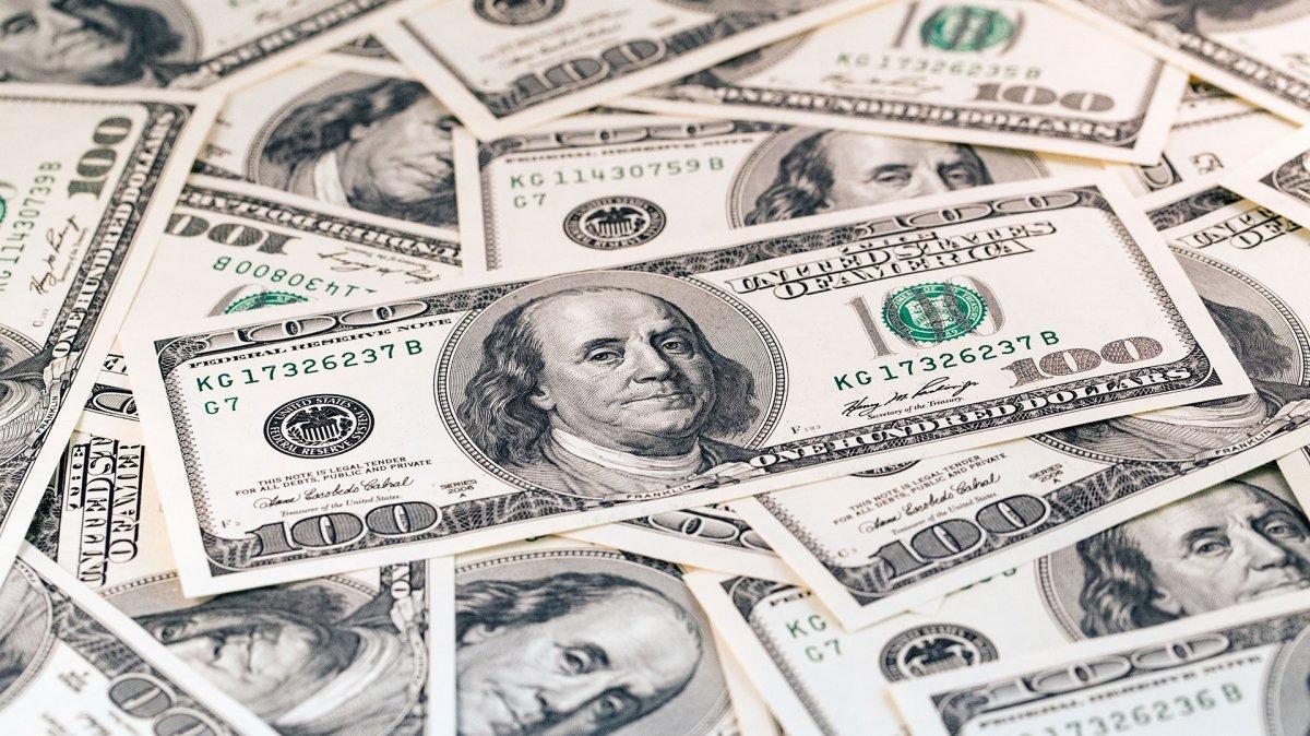 Tras el llamado entre Macri y Fernández, retrocede el dólar y baja el riesgo país