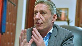 ¿Quiénes encabezarán el nuevo Gabinete de Arcioni?