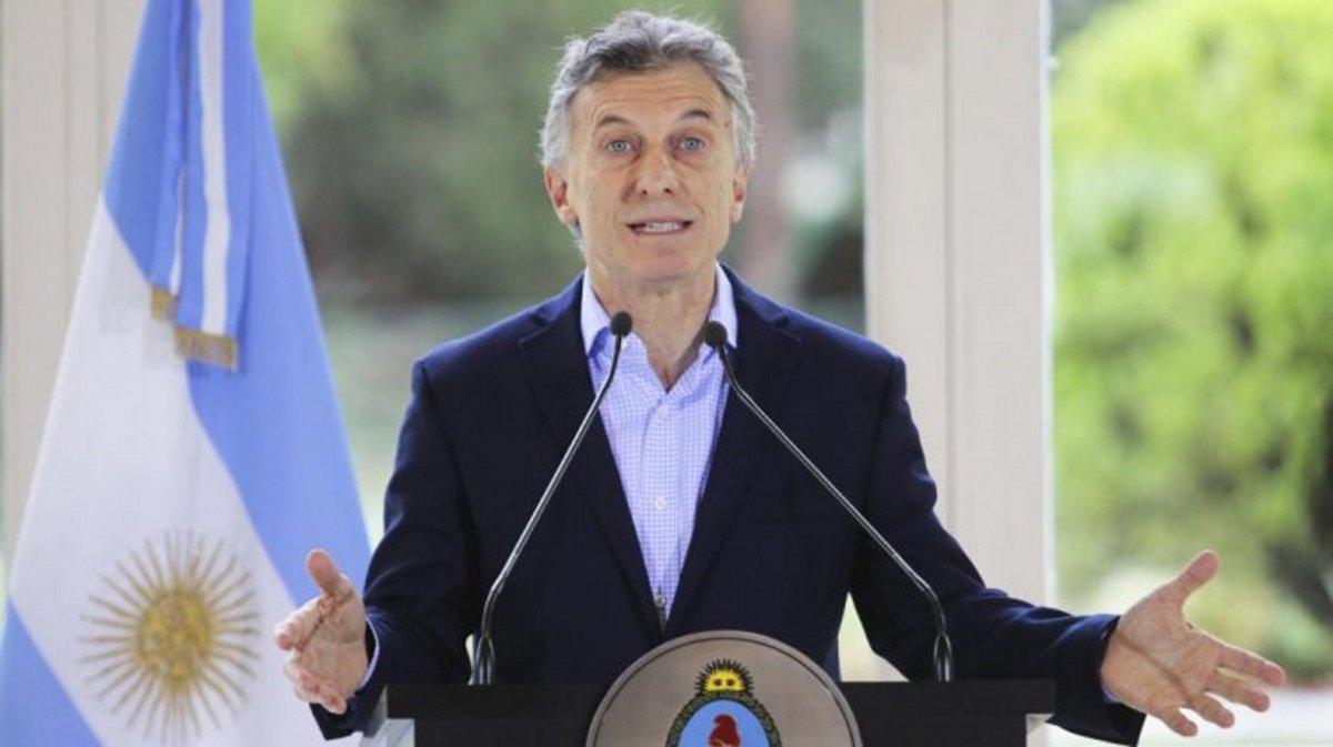Peligran los sueldos de Chubut y Santa Cruz