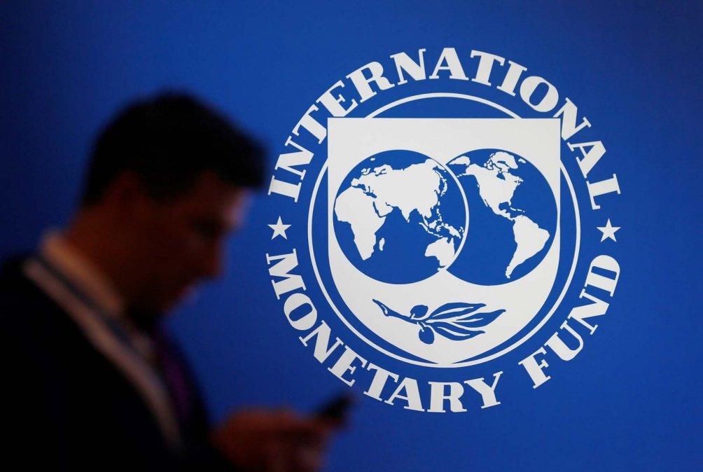 La Argentina negocia un acuerdo con el FMI a 10 años de plazo