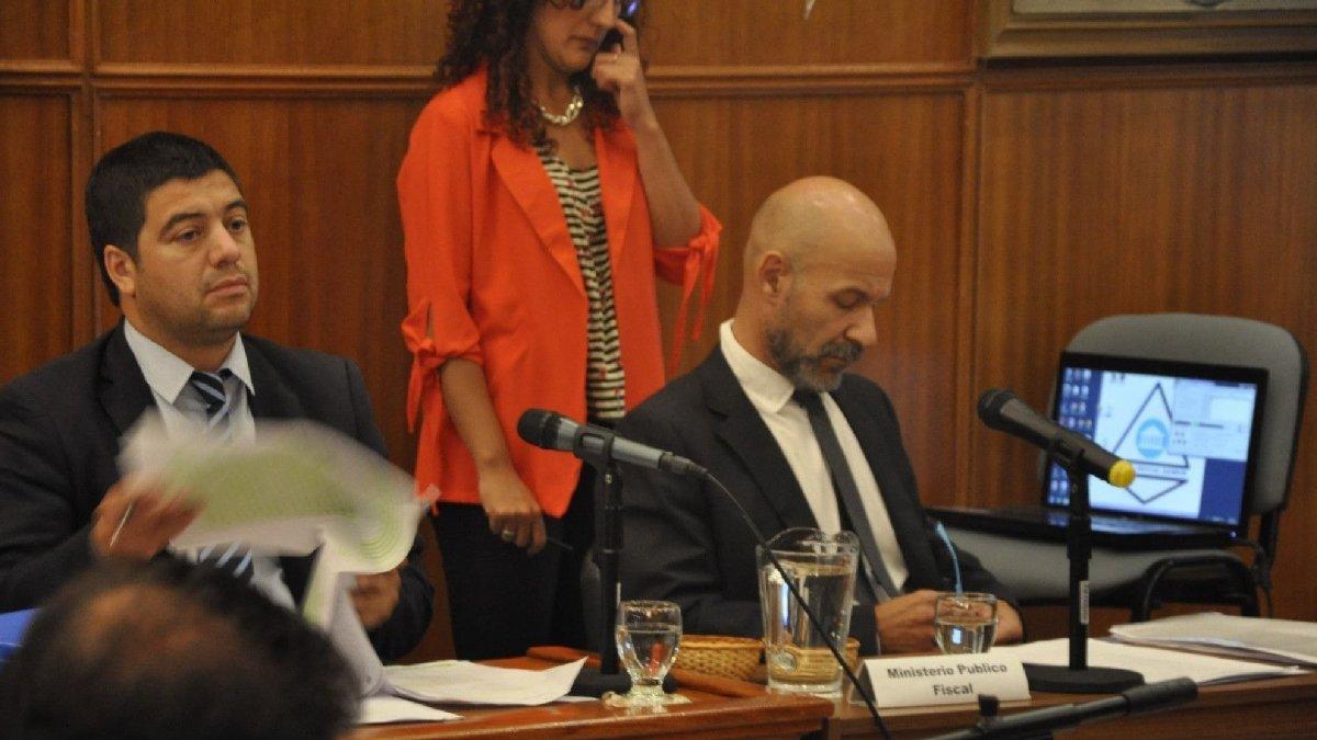 Incertidumbre sobre cuándo declara Correa