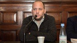 altText(El periodista Lucas Carrasco fue condenado a 9 años de prisión)}