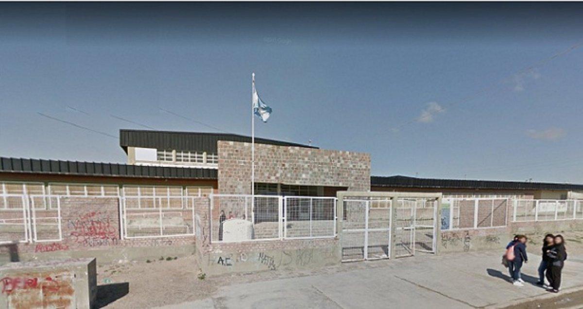 Ordenan al Gobierno Provincial a reparar 20 escuelas en 10 días