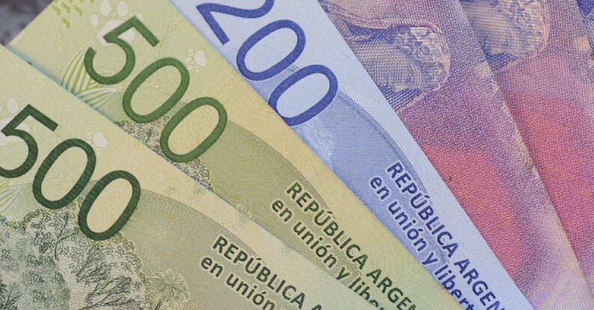 Chubut: Intendentes chubutenses pedirán asistencia para pagar salarios