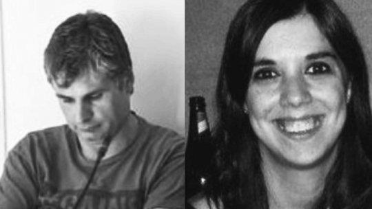 Condenaron a prisión perpetua al femicida de Soledad Arrieta