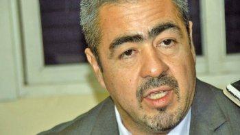 Iturrioz podría enfrentar su segundo jury de enjuiciamiento