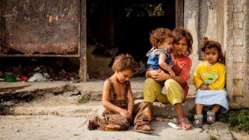 El 40,9% de los argentinos son pobres