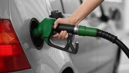 altText(¿Cuánto aumentaron los combustibles en lo que va del año?)}