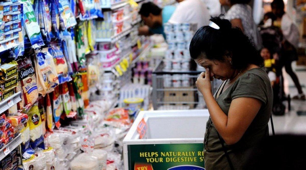 INDEC: Una familia tipo necesita casi $39.000 para no ser pobre