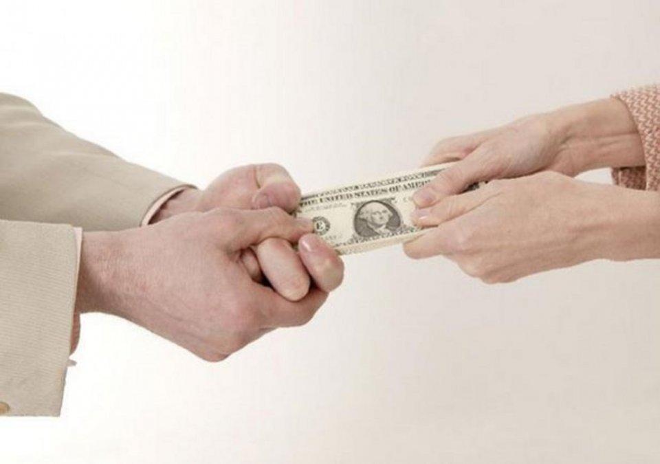 Provincias postergan encuentro para tratar las compensaciones de IVA Y Ganancias