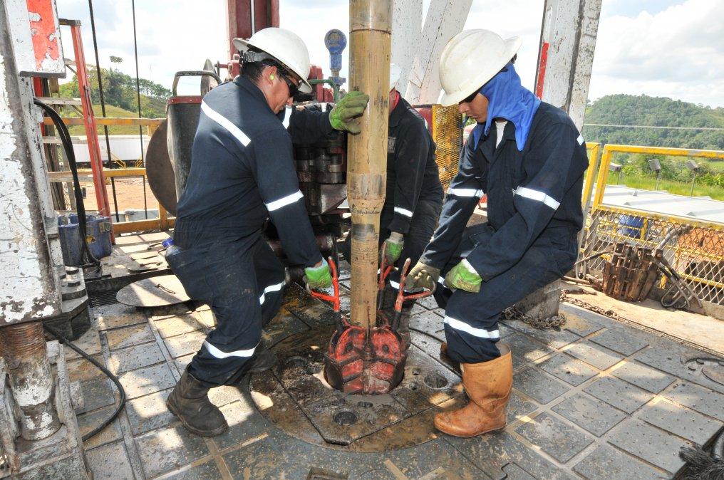 Frenaron el decreto que redujo las indemnizaciones por accidentes laborales