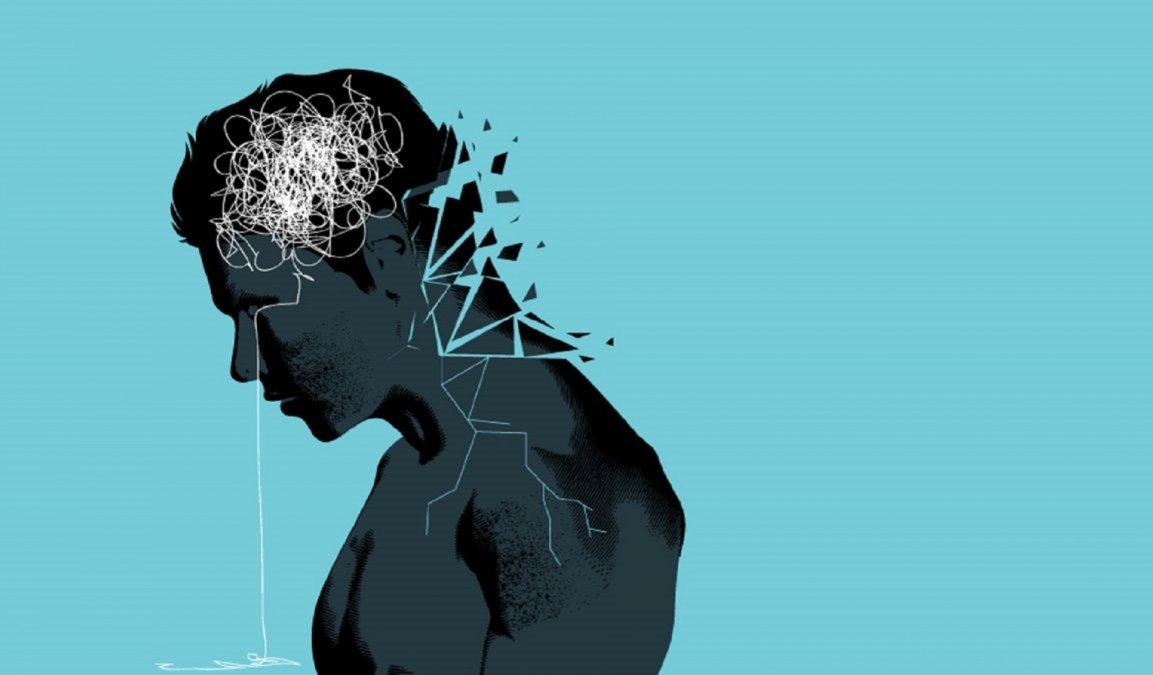 Día Mundial de la Salud Mental: Concientizar y prevenir