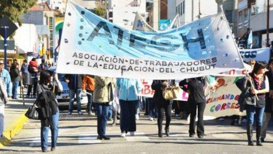ATECh le presenta al gobierno una contra propuesta