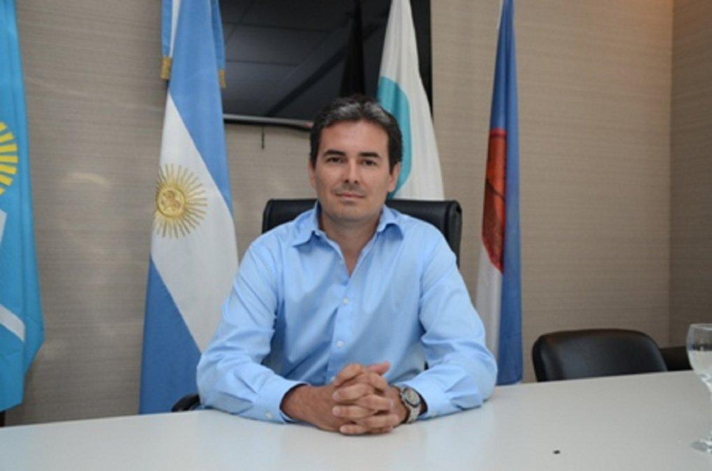 Cerdá: Para bien, creo que la YPF de Fernández no será igual a la de Macri