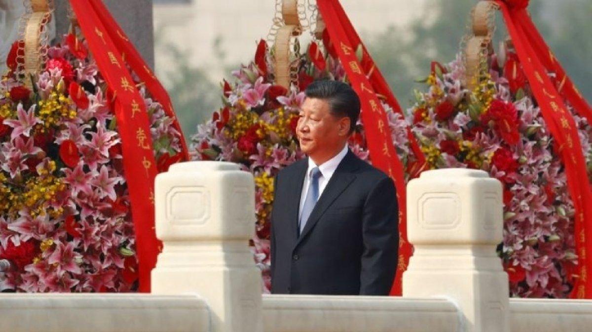 Acuerdo comercial entre China y Estados Unidos