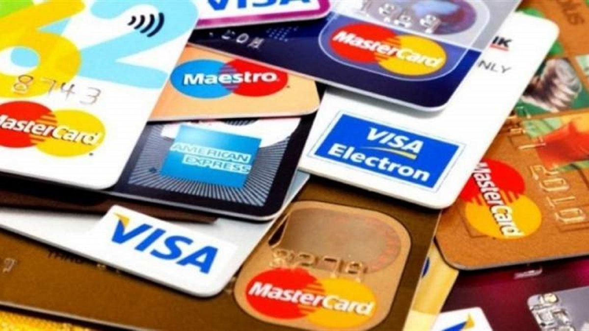 El cepo llegó a las tarjetas de crédito: USD50 por mes