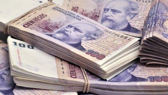 Provincia gira a los municipios 350 millones del Fondo Fiduciario