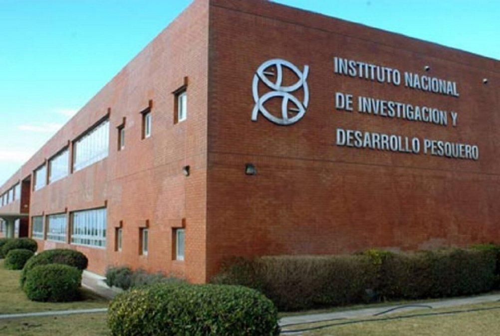 El Gobierno Nacional cerró las delegaciones del INIDEP