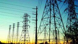 altText(Municipios pedirán a Nación buscar soluciones para el problema energético)}