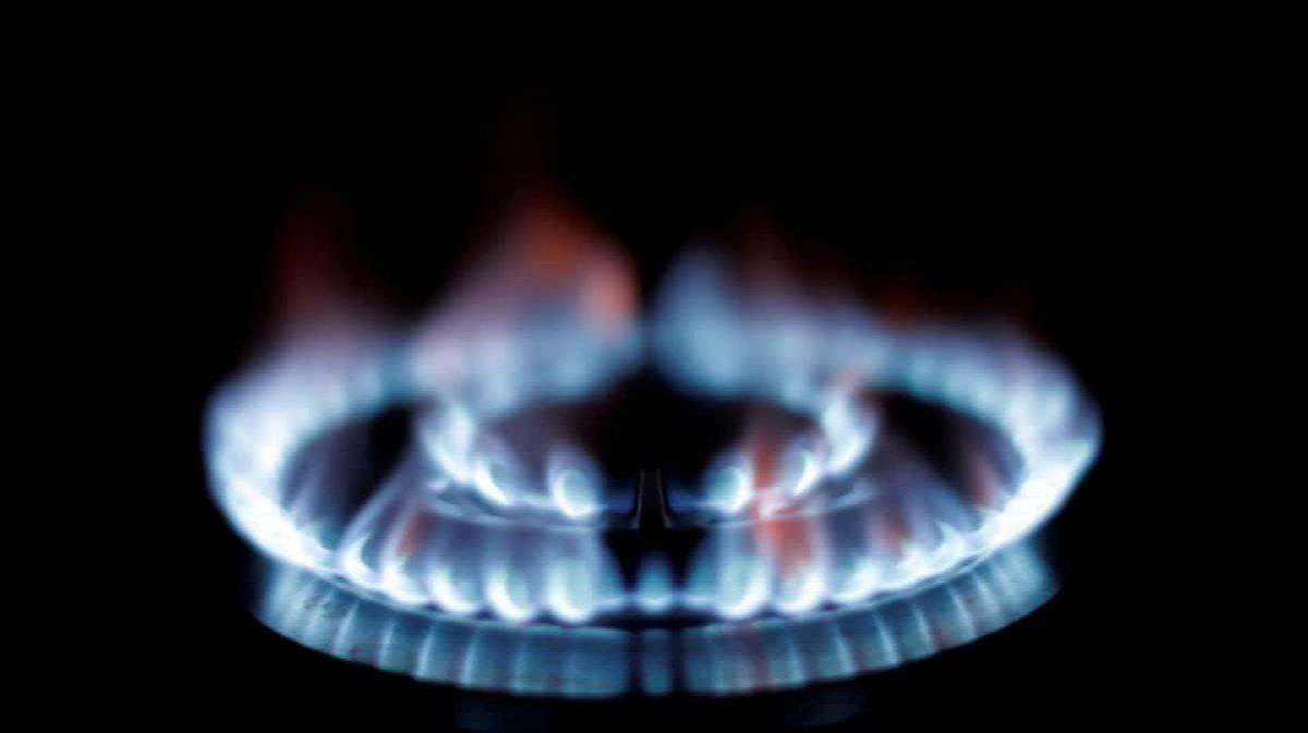 Diputados debaten el proyecto de ley para bajar las tarifas de gas en las zonas frías.