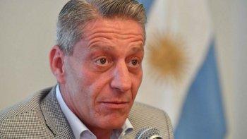 Arcioni apeló la cautelar por los descuentos masivos y ahora resuelve la Cámara
