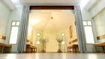 En Trelew crearán salas velatorias gratuitas