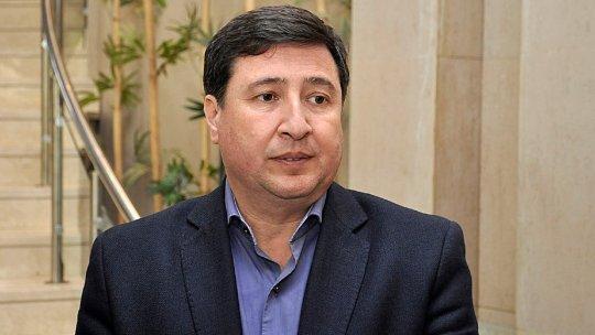 Daniel Arroyo será el Ministro de Desarrollo Social