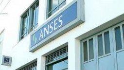 altText(Anses prepara el pago del bono de 5000 pesos)}