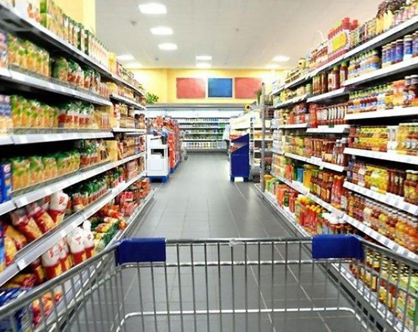 La inflación de enero rondaría el 2,5%