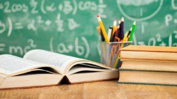 El gobierno ofrecerá acompañamiento escolar