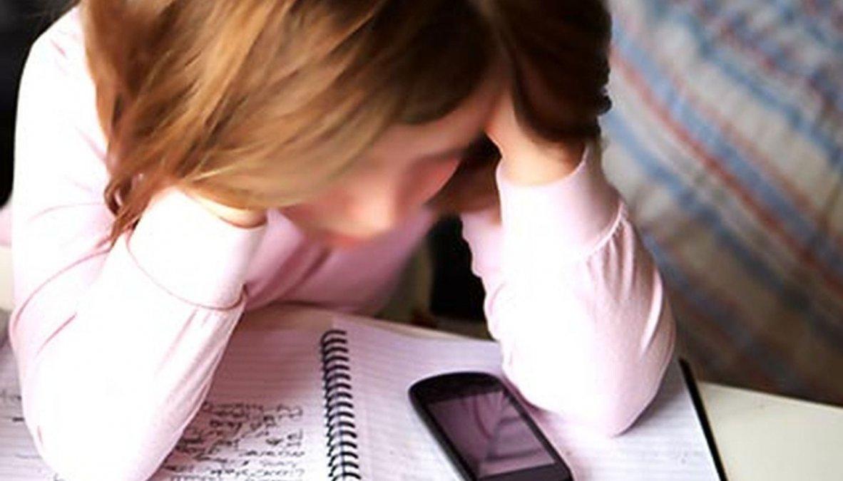 Trelew: Profesor condenado por acosar a una alumna de 13 años