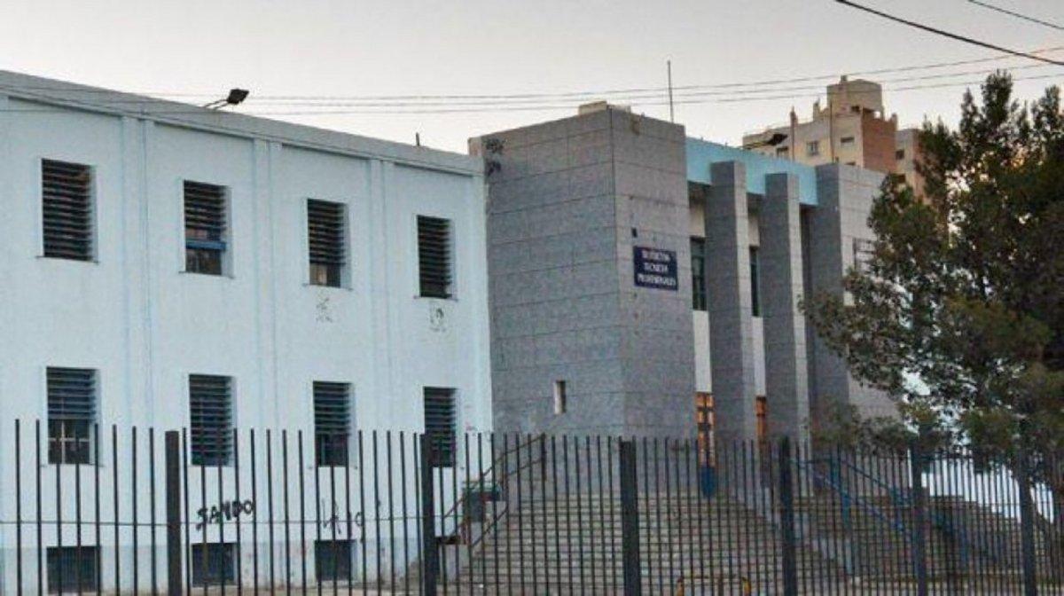 El gobierno enviará un nuevo proyecto para garantizar el fondo de infraestructura escolar