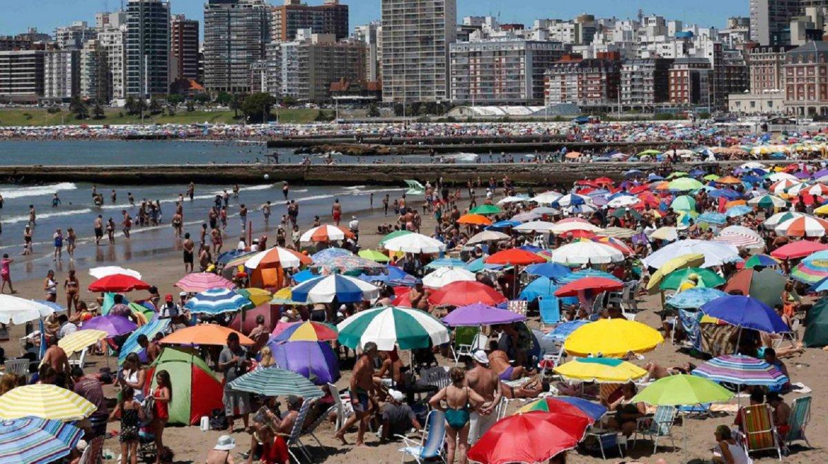 Las vacaciones del 2019 serán un 60% más caras que el año anterior