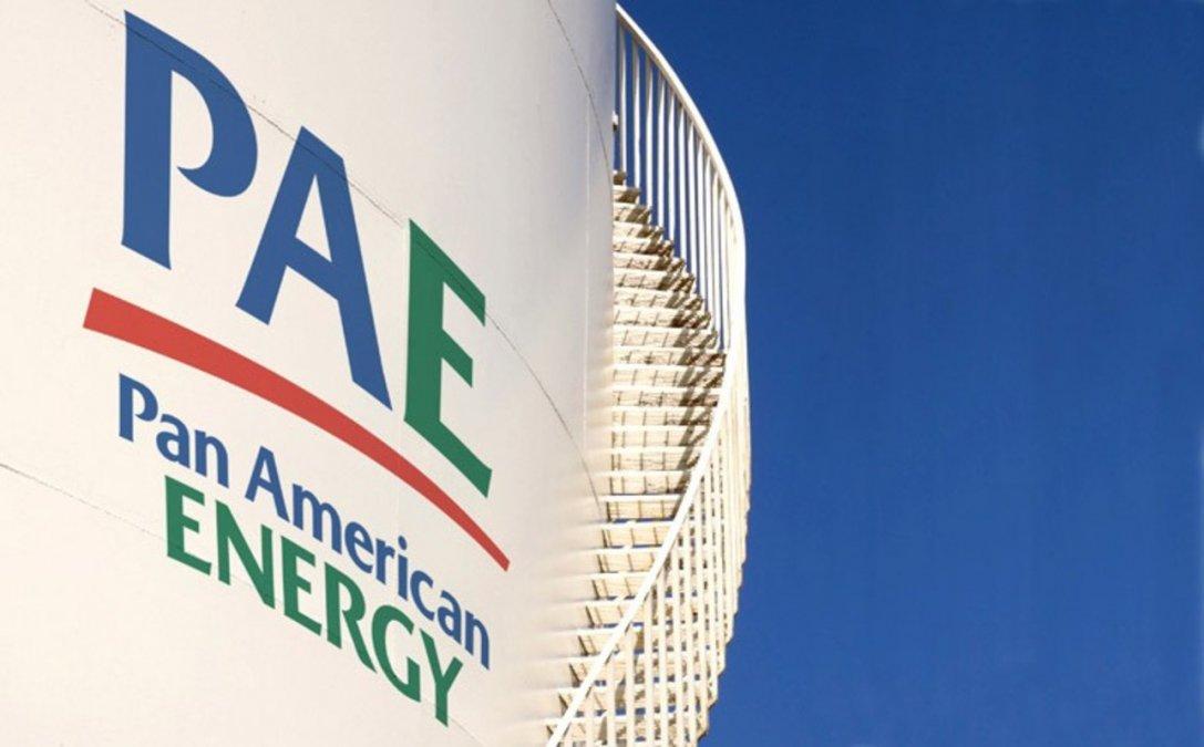PAE busca financiamiento en el mercado local por hasta 3000 millones