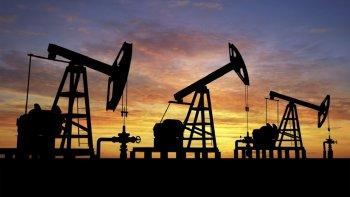 ¿Aumentan las retenciones al petróleo?