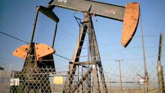 La actualización de un canon petrolero le dejaría a Chubut 170 millones extras