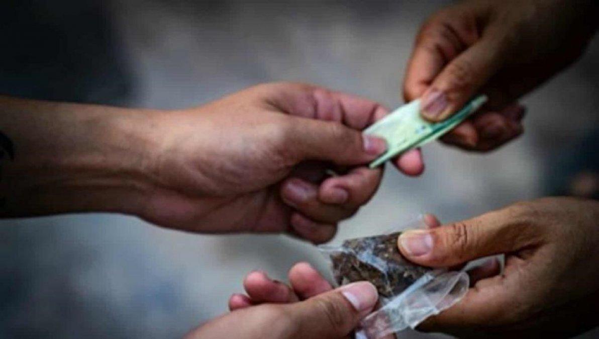 El precio de las drogas trepó más del 240% durante la pandemia