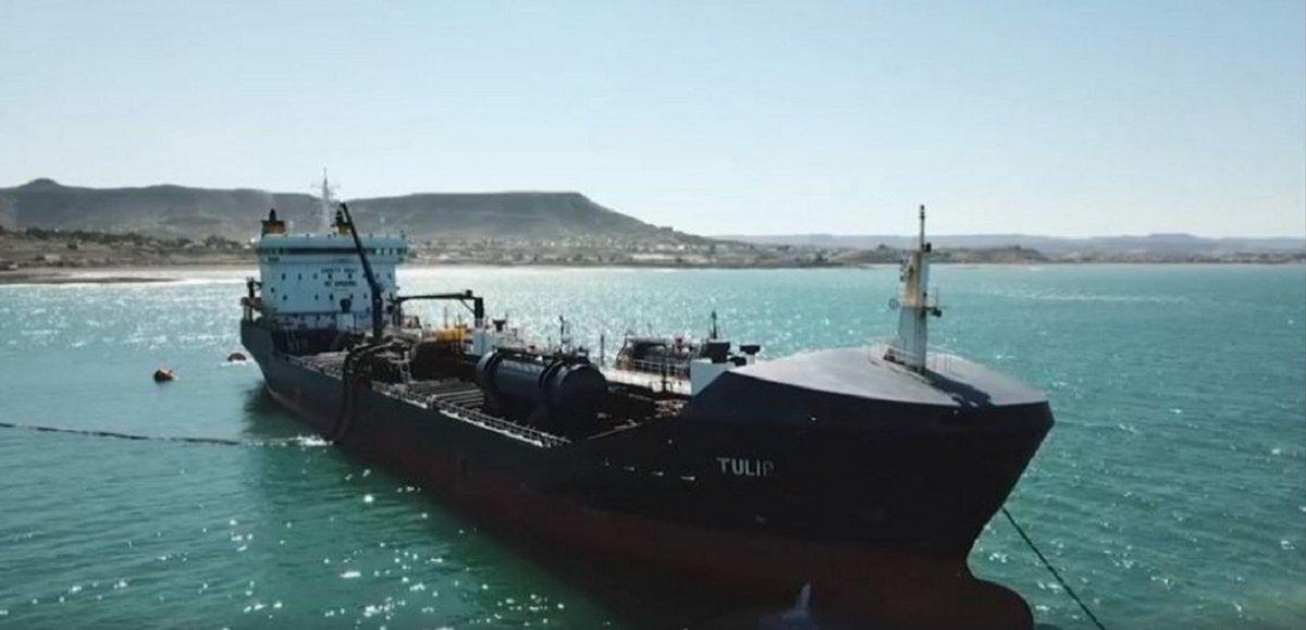 Retenciones al petróleo: piden a Nación que deje sin efecto el decreto