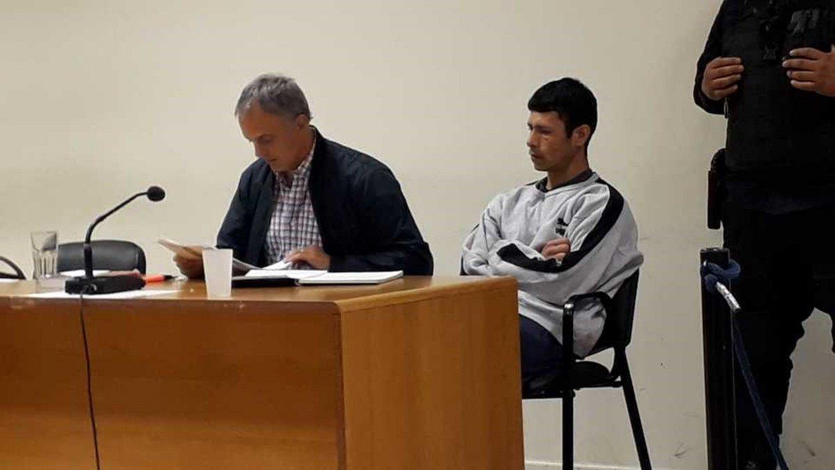 Absuelven al condenado por el homicidio de Cattelani