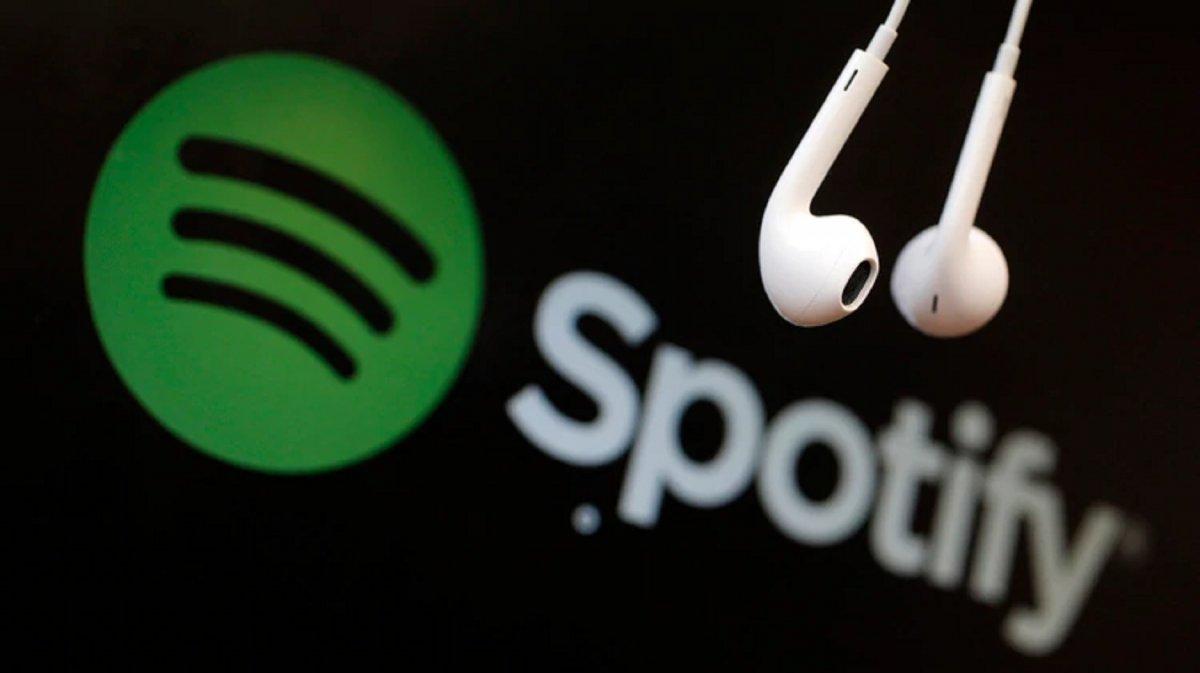 Spotify suprimirá la publicidad política