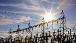 altText(Derogaron un decreto que permitía que generadores de energía compren combustible)}