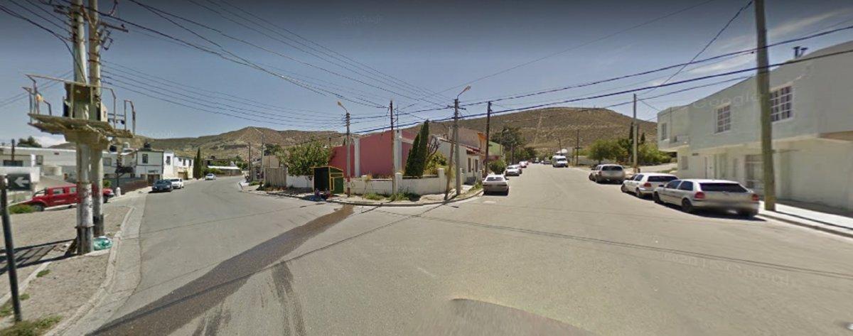 Tránsito: A partir de hoy Avenida Lángara estará cortada